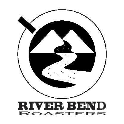 Riverbend Roasters
